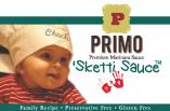 Primo Pizza Ballston Spa Ny